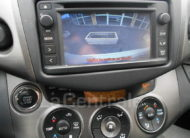 2012 Toyota RAV 4